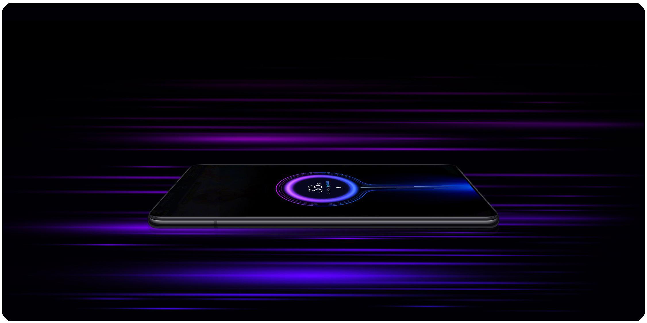 Xiaomi Mi 9T Pro 6/64Gb Red