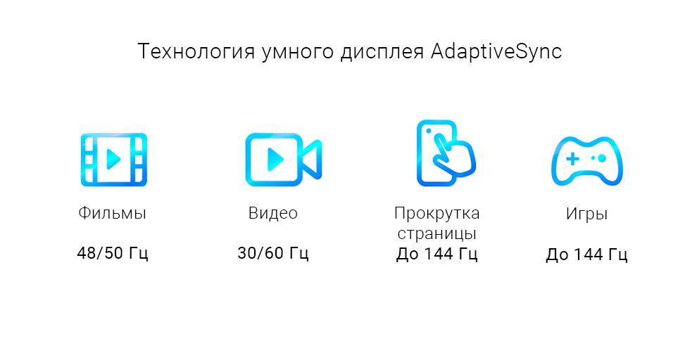 Смартфон Xiaomi Mi 10T