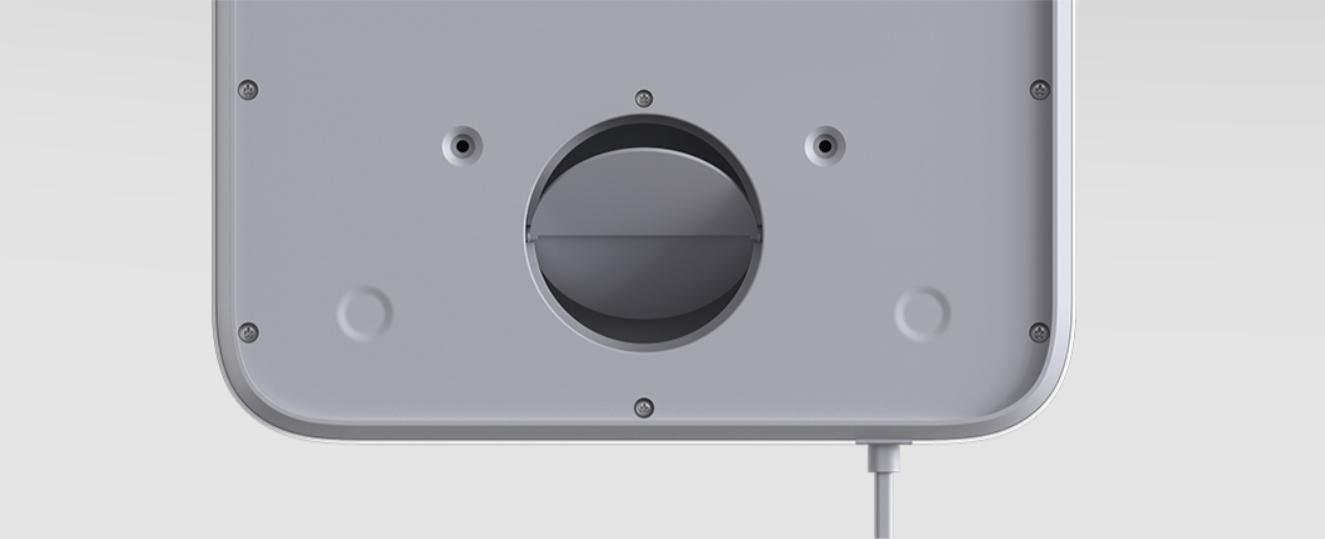Очиститель воздуха Xiaomi Mijia Fresh Air Blower C1