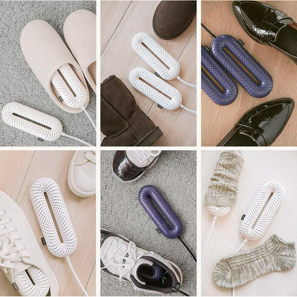 Сушилка для обуви Xiaomi Sothing Zero Shoes Dryer