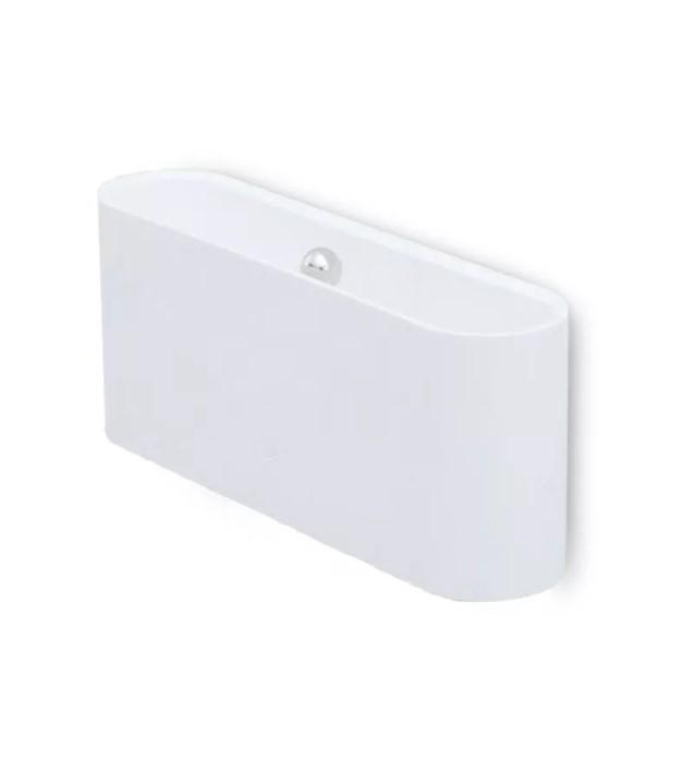 Набор для ванной Xiaomi Happy Life Bathroom Tools