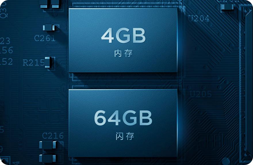 """Телевизор Xiaomi Mi TV 5 Pro 55"""" купить недорого в Москве ..."""