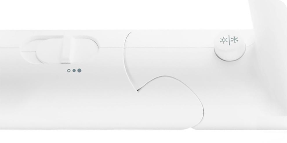 Фен Xiaomi Smate Hair Dryer