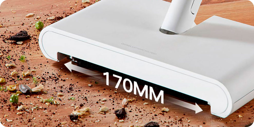 Швабра с распылителем Xiaomi Deerma DEM-TB900