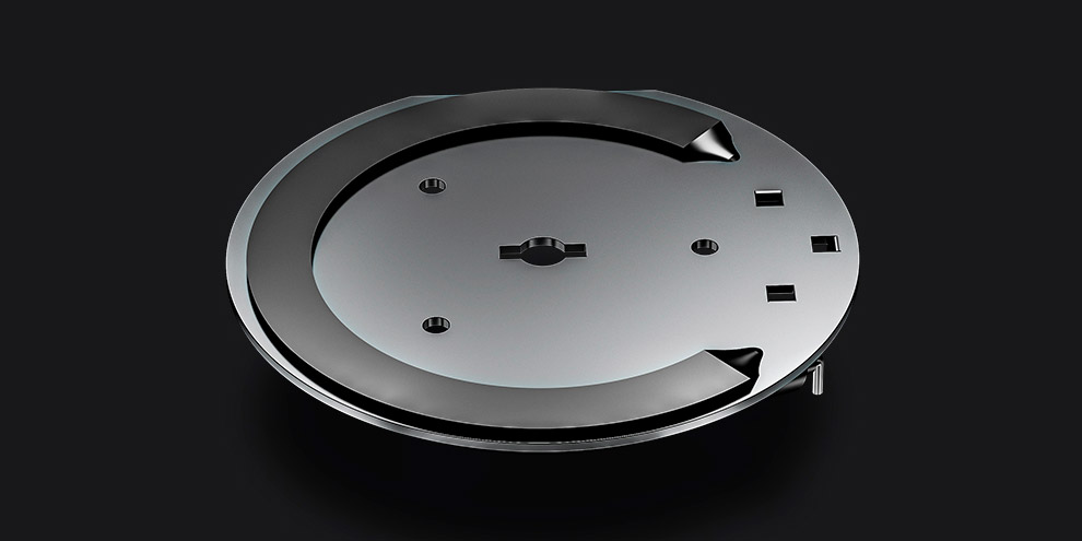 Чайник Xiaomi Mijia Electric Kettle 1S