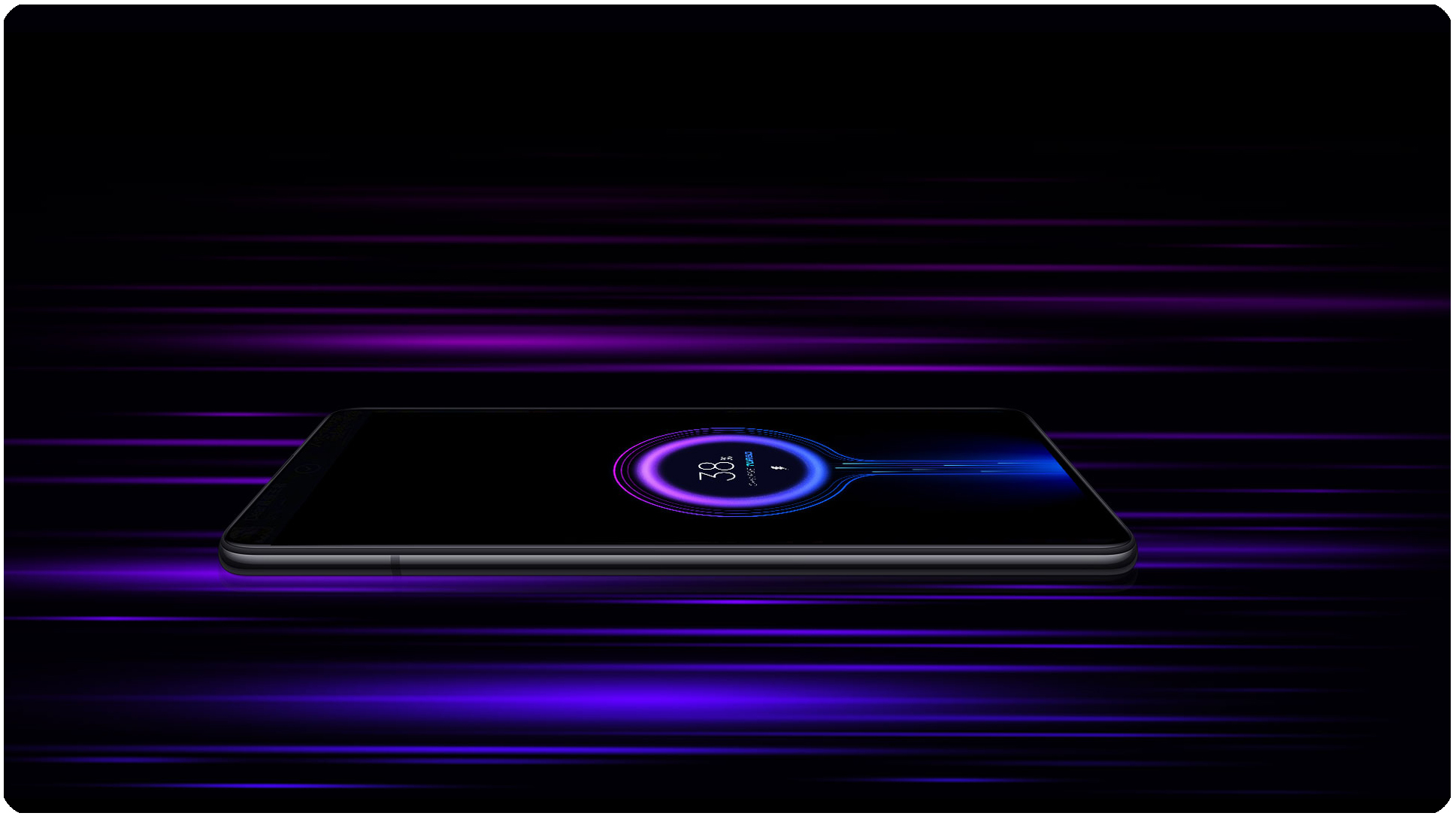 Xiaomi Mi 9T 6/64Gb Black (Global Version)