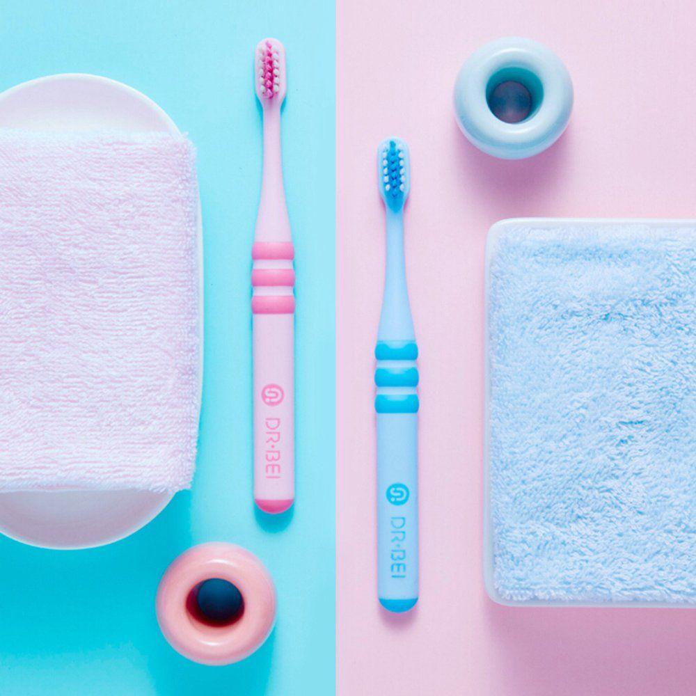 2PCS-Xiaomi-Doctor-Bei-Kids-Toothbrush-Pink-566099-.jpg
