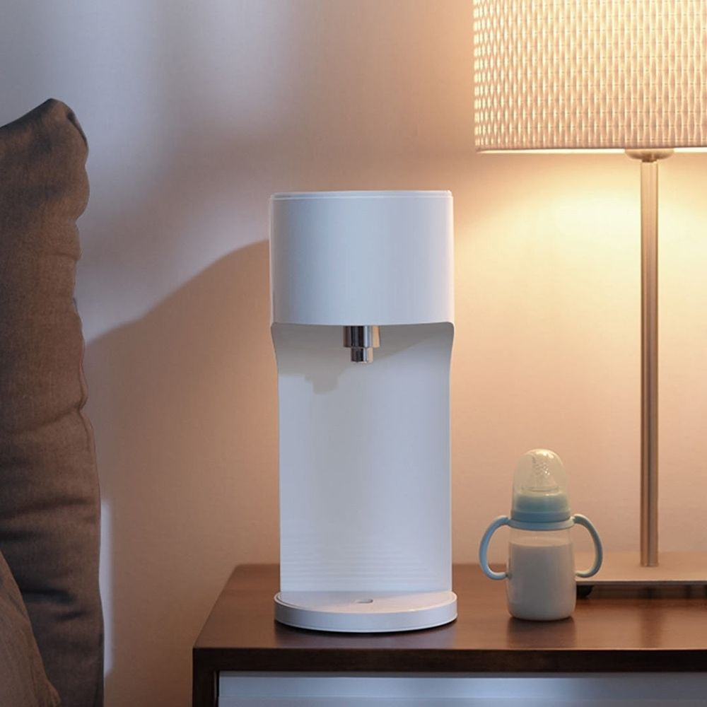 Xiaomi-VIOMI-4L-Smart-Instant-Hot-Water-Dispenser-Water-Quality-Indes-Baby-Milk-Partner-Heater-Drinking.jpg