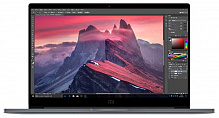 купить Ноутбук Xiaomi Mi Notebook Pro GTX Edition 15.6'' Core i7 256GB/16GB GTX 1050 MAX-Q в Москве