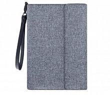 купить Органайзер Xiaomi 90 points City Simple Multi-Function Handbag Gray в Москве