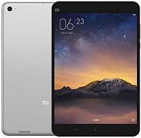 Xiaomi Mi Pad 2 64GB/2GB Windows Silver (Серебристый) — фото