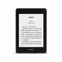 Электронная книга Xiaomi Kindle Paperwhite